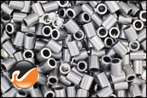 8-x-5-16-inch-Aluminum-Spacers.jpg