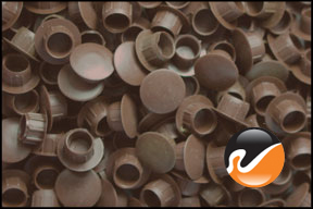 8mm-5-16-inch-Dark-Brown-Hole-Plugs.jpg