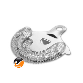 Cocktail Strainer, Large