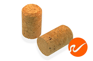 Used Champagne Corks - Never Bottled