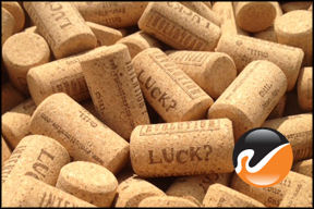 Used-Wine-Corks-Single-Name.jpg