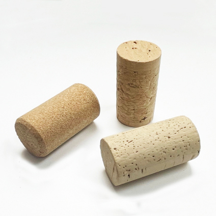 Our Wine Cork Selection