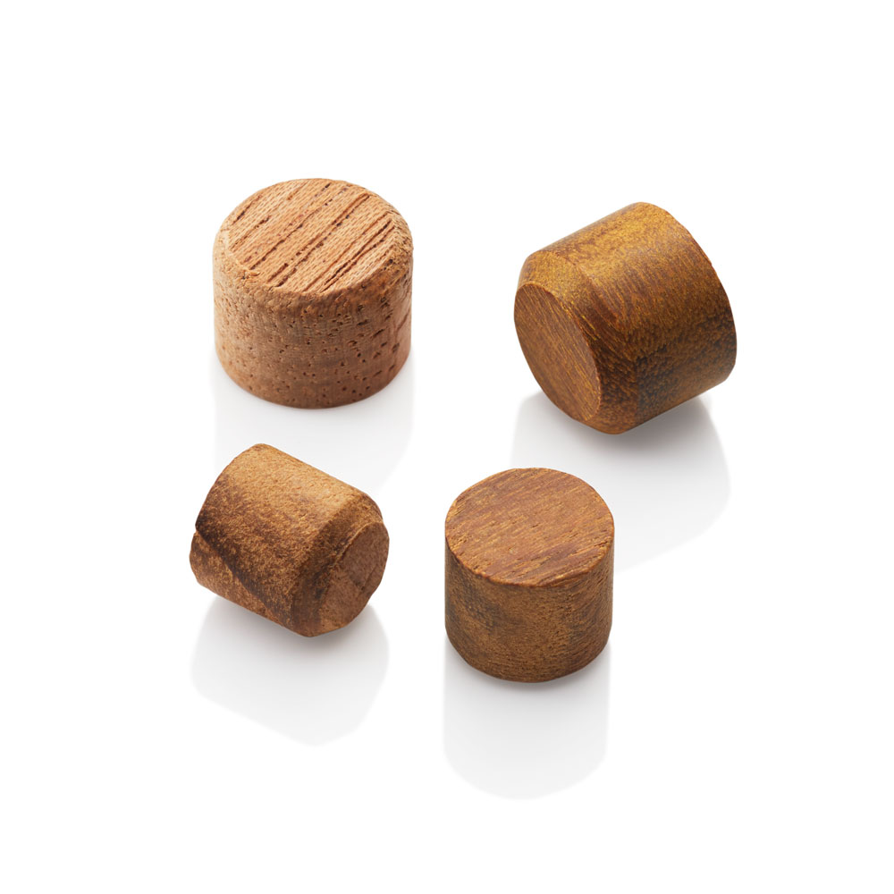 Wood-Deck-Plugs.jpg