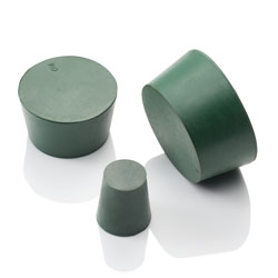 NEOPRENE Rubber Stoppers