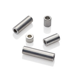 #6 Aluminum Spacers