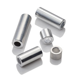 #12 Aluminum Spacers