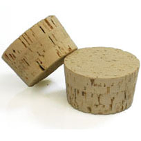 Large Cork Stoppers