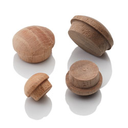 mushroom-button-top-wood-plugs-th.jpg