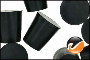 rubber-stoppers-3.jpg
